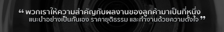 film00001